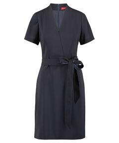 """Damen Kleid """"Kalanka"""""""