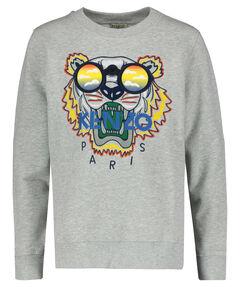 """Jungen Sweatshirt """"Tiger"""""""