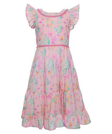 Review for Kids - Mädchen Kleinkind Kleid