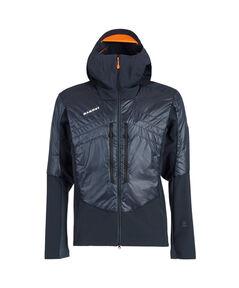 """Herren Jacke """"Eisfeld SO Hybrid Hooded Jacket"""""""