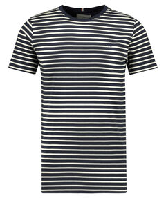 "Herren T-Shirt ""Sailor Stripe"""