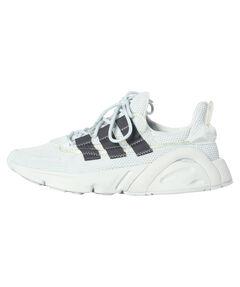 "Damen Sneaker ""LXCON"""