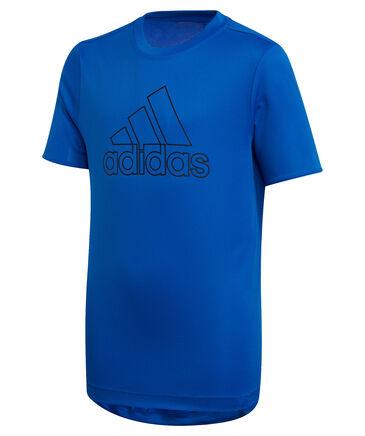 adidas Performance - Jungen T-Shirt