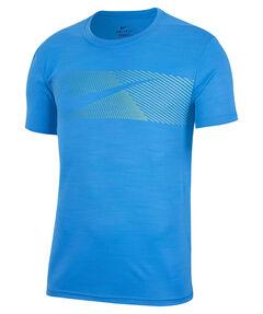 """Nike T-Shirt """"Dri-FIT"""""""