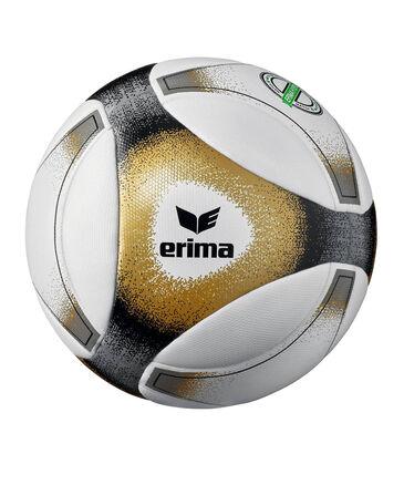 Erima - Fußball