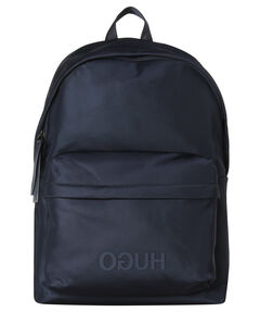 "Herren Rucksack ""Record_Backpack"""