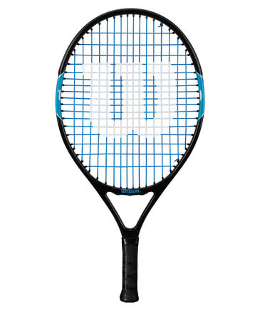 "Wilson - Kinder Tennisschläger ""Ultra Team 21"" - besaitet - 16x17"