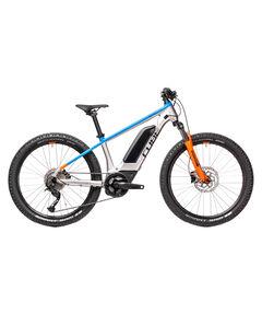 """Kinder E-Bike """"Acid 240 Hybrid Rookie Pro 400"""" Diamantrahmen Bosch Drive Unit Active Generation 3 400 Wh"""