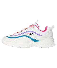 """Damen Sneaker """"Ray"""""""