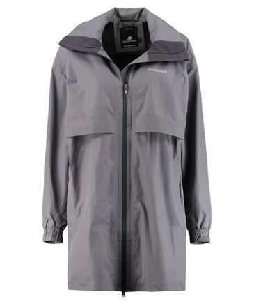 "Didriksons - Damen Parka ""Milly"""