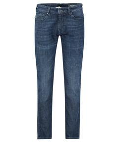 """Herren Jeans """"Delaware BC-P"""""""