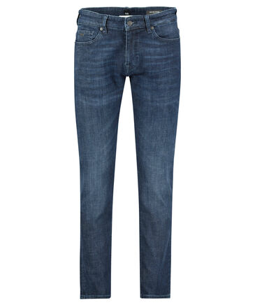 """BOSS - Herren Jeans """"Delaware BC-P"""""""