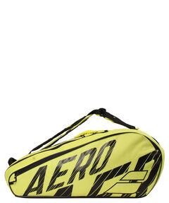 """Tennistasche """"RH x 12 Pure Aero"""""""