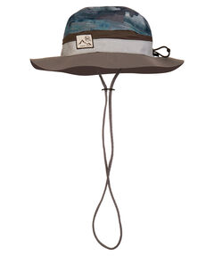 "Outdoor-Hut ""Booney Hat"""