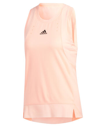adidas Performance - Damen Top