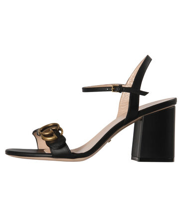 "Gucci - Damen Sandaletten ""Marmont"""