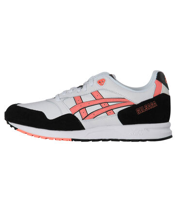 "Asics SportStyle - Herren Sneaker ""Gel Saga"""