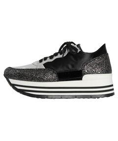 """Damen Plateau-Sneaker """"Marta 1"""""""