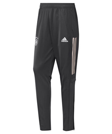 "adidas Performance - Herren Trainingshose ""DFB"""