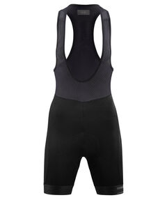 Damen Bibshorts