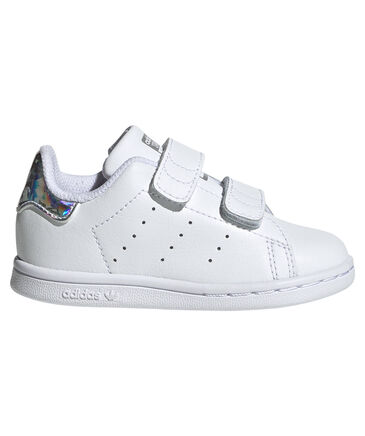 "adidas Originals - Kinder Sneaker ""Stan Smith CF I"""