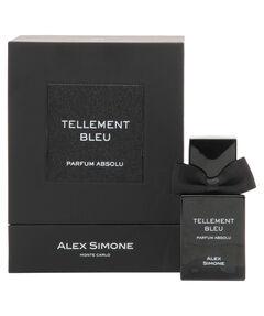 """entspr. 496,67 Euro / 100 ml - Inhalt: 30 ml Damen Eau de Parfum """"Tellement Bleu"""""""