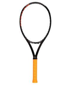 """Tennisschläger """"Natural Tennis R5.0 Spin"""" - unbesaitet"""