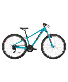"Kinder Mountainbike ""Acid 260 2020"""