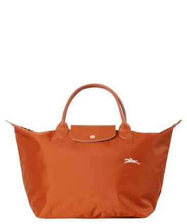 """Longchamp - Damen Shopper  """"Le Pliage Club M"""""""