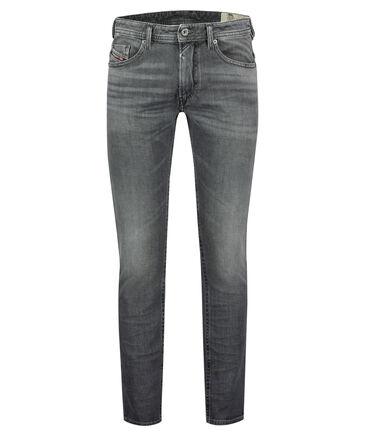 "Diesel - Herren Jeans ""Thommer-X 0095I"" Slim Fit"