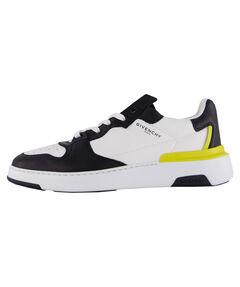 """Herren Sneaker """"Wing"""""""