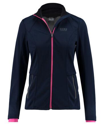 """GORE® Wear - Damen Laufjacke """"Mythos Lady 2.0 Windstopper Jacket"""""""