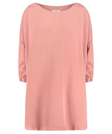 Rockamora - Damen Kleid