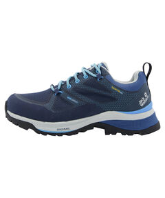 "Damen Leichtwanderschuhe ""Force Striker Texapore Low W"""