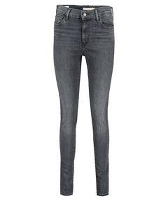 """Damen Jeans """"720 HI-Rise Super Skinny"""""""