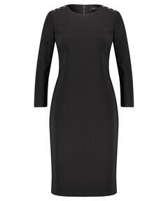 Damen Etuikleid 3/4-Kleid