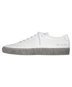 """Herren Sneaker """"Achilles Low Moire"""""""
