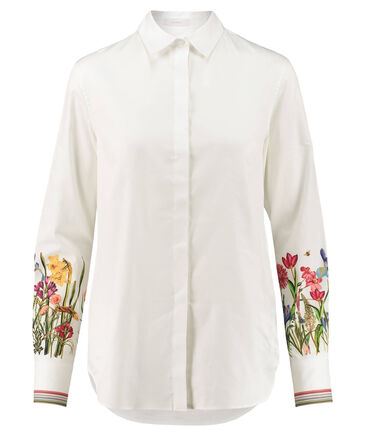 Riani - Damen Bluse Langarm