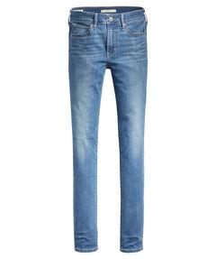 "Damen Jeans ""712"" Slim Fit"
