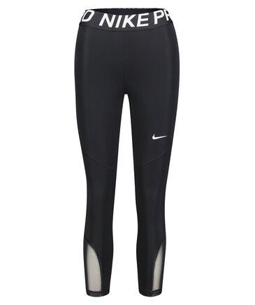 "Nike - Damen Tights ""Pro Crops"""
