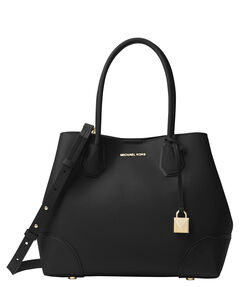 "Damen Henkeltasche ""Mercer Gallery Medium"""