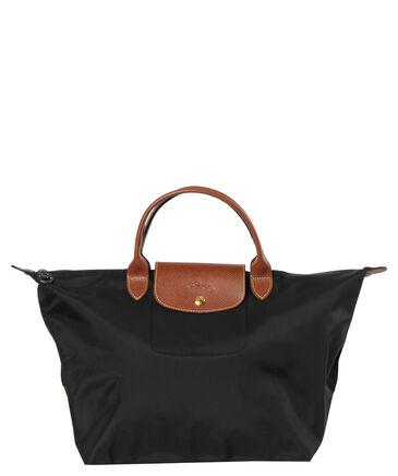 """Longchamp - Damen Shopper """"Le Pliage Original M"""" faltbar"""