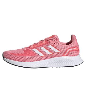 "adidas Performance - Damen Laufschuhe ""Runfalcon 2.0"""