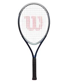 """Tennisschläger """"Triad XP 3"""" - unbesaitet - 16x18"""