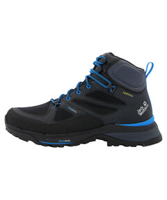 "Herren Wanderschuhe ""Force Striker"""