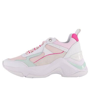 "Tommy Hilfiger - Damen Sneaker ""Fashion Wedge"""
