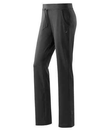 "Joy Sportswear - Damen Fitnesshose / Trainingshose ""Nela"" - Kurzgröße"