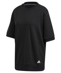 """Herren Shirt """"Lightweight French Terry"""" Kurzarm"""