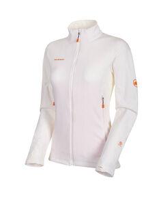 """Damen Jacke """"Eiswand Guide ML Jacket Women"""""""