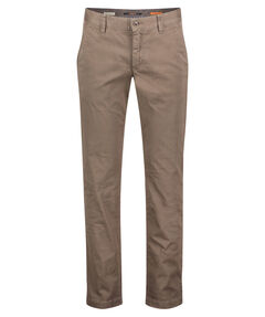 "Herren Hose ""Lou"" Regular Slim Fit"